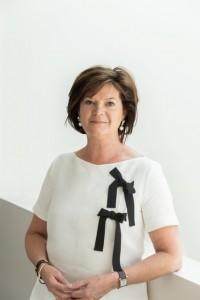 Marie-Christine Vanhoutte