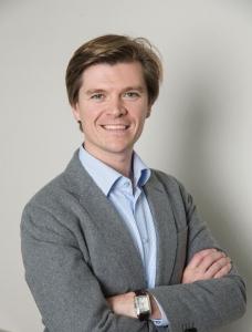 Frederik Verhelst