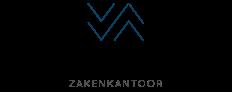 Zakenkantoor Vanhoutte bvba Logo